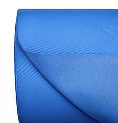 Тентовая ткань Dyed Polyester