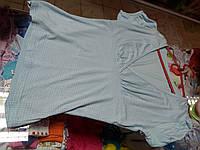 Футболка подростковая р.152- 170