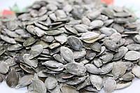 Семена тыквы голосемянной, 250 гр