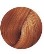 Безаммиачная краска для волос Wella Color Touch Vibrant Reds - 8/43 Боярышник