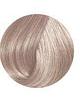 Безаммиачная краска для волос Wella Color Touch Vibrant Reds - 10/6 Розовая карамель