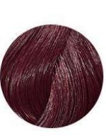 Безаммиачная краска для волос Wella Color Touch Vibrant Reds - 44/65 Волшебная ночь