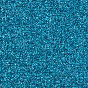 Винил Nautelex, цвет Dark Blue