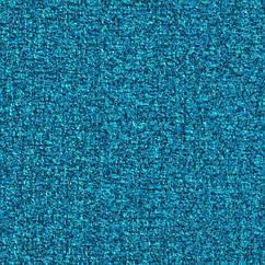Винил лодочный Nautelex цвет Dark Blue