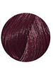 Безаммиачная краска для волос Wella Color Touch Vibrant Reds - 55/65 Фиолетово-коричневый махагон