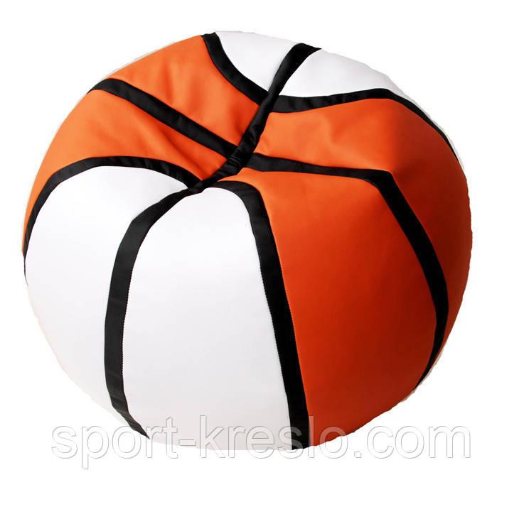 Кресло мяч баскетбол