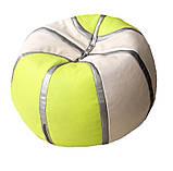 Кресло мяч баскетбол, фото 2