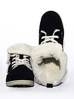 Женские зимние ботинки Winter Top W01