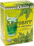 Литовит-напиток Горький (код 0114)