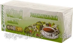 Фито чай успокоительный Арго купить в Украине, неврозы, вегетососудистая дистония, ишемия,гипертония