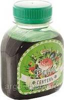 Сироп Сбитень №12 Изумрудный (Флора) (код 0221)