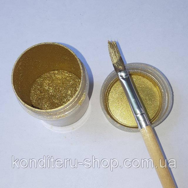 Кандурин Античное золото