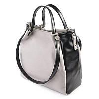 Женская сумка из кожзаменителя М130-76/Z, фото 1