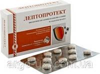 Лептопротект (Лептин противовоспалительный) Арго для иммунитета, бронхит, тонзиллит, простуда