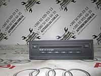 CD чейнджер (автомагнитола) AUDI A8 D3 (4E0035111), фото 1