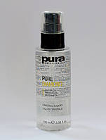 Жыдкие кристаллы  Pura Diamond для волос 100 мл