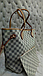 Neverfull  LOUIS VUITTON Сумка в стиле, фото 2