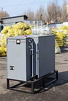 Электропарогенератор электродный АВПЭ.Э 18 кг пара/час 15 кВт