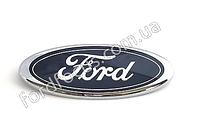 2086510 эмблема форд крышки багажникаFocus 12-16 (Новое)