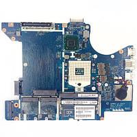 Материнская плата Dell Latitude E5430 QXW00 LA-7901P Rev:1.0 (S-G2, HM77, DDR3, UMA), фото 1