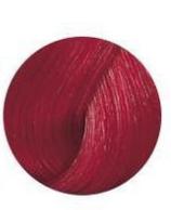 Безаммиачная краска для волос Wella Color Touch Relights Red - /56 Глубокий пурпурный
