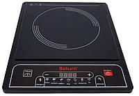 Индукционная плита Saturn EC 0197