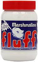 Рідкий маршмеллоу Marshmallow Fluff 213 г