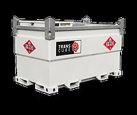 Бак для топлива Transcube 20TCG