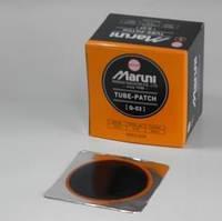 Латка камерная Maruni Q-03 61 мм (30шт/уп)