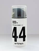 Крем для волос Artego Good society soft smoothing fluid №44