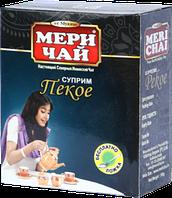 Meri Chai. ПЕКОЕ 250 гр.