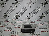 Блок навигации AUDI A8 D3 (4E0919887), фото 1