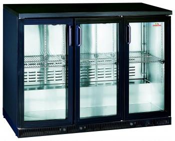 Барный холодильный шкаф FROSTY SGD315SL