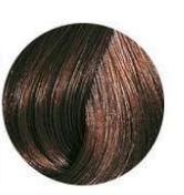 Безаммиачная краска для волос Wella Color Touch Plus - 55/04 Светло-коричневый натуральный красный