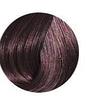 Безаммиачная краска для волос Wella Color Touch Plus - 55/06 Светло-коричневый натуральный фиолетовый