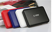 Карман для HDD K-103 3.0