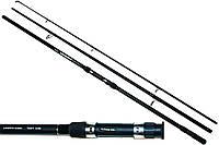 Карповое удилище Fishing ROI COMMODOR 3.9 м., фото 1
