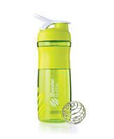 Шейкер спортивный BlenderBottle SportMixer 820ml (ORIGINAL) Green