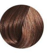 Безаммиачная краска для волос Wella Color Touch Plus - 66/04 Темный блондин натуральный красный