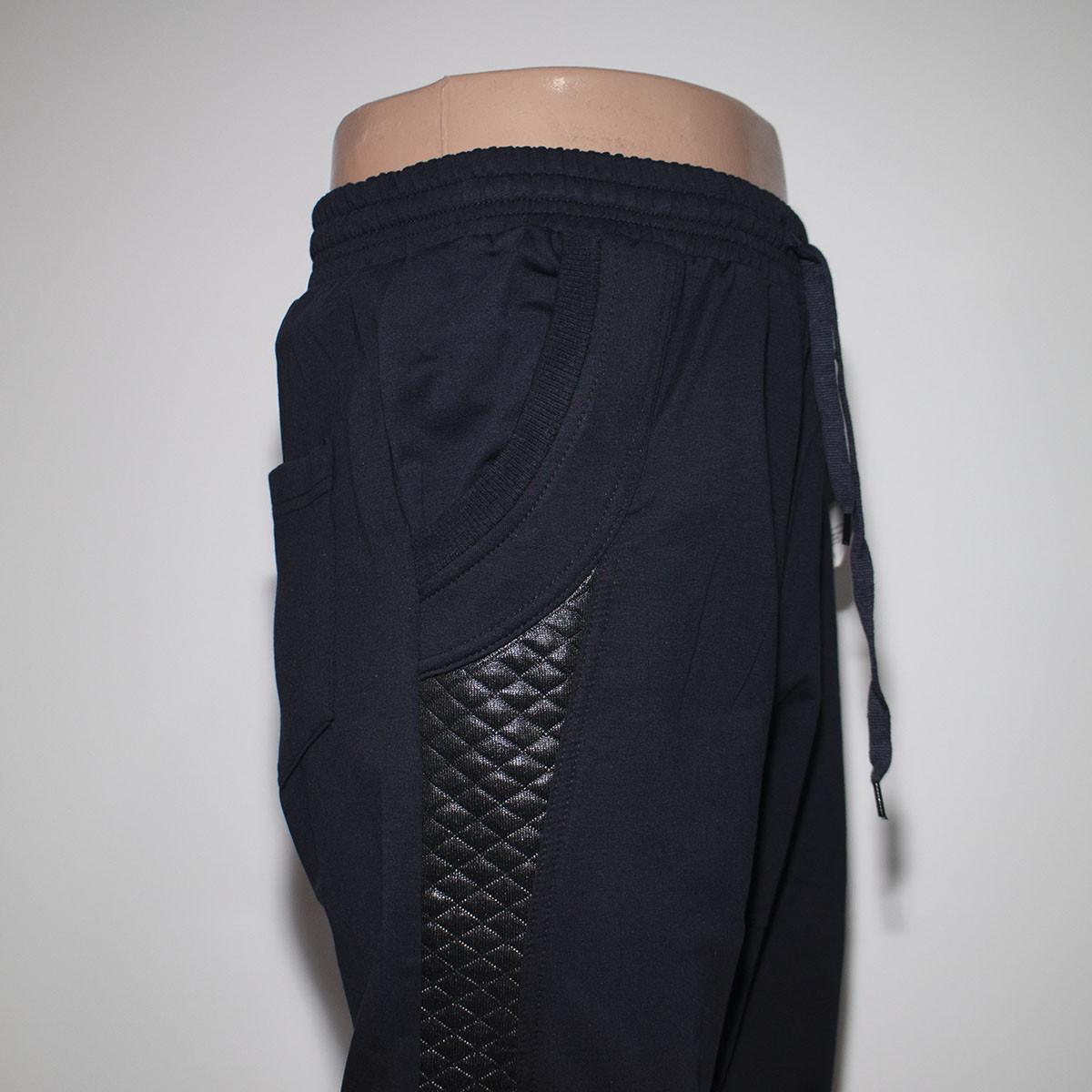 db6740abc257 Молодежные спортивные штаны под манжет новые модели пр-во. Турция KD1217,  цена 220 грн., купить в Одессе — Prom.ua (ID#494216174)
