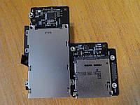 Плата картридер Dell Latitude 13 P08S