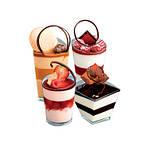 Alcas tour - італійська компанія Alcas пропонує інноваційну упаковку і сервісні рішення для кондитерських виробів і морозива.