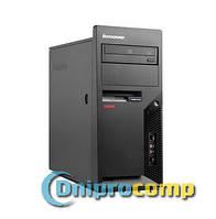 Бу компьютер из европы Lenovo 9439/9389