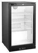 Барный холодильный шкаф FROSTY SGD150