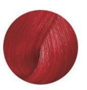 Безаммиачная краска для волос Wella Color Touch Special Mix - 0/45 Магический рубин