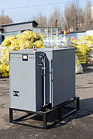 Электропарогенератор электродный АВПЭ.Э 40 кг пара/час 30 кВт