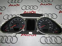 Щиток приборов AUDI A6 C6 (4F0920950K), фото 1