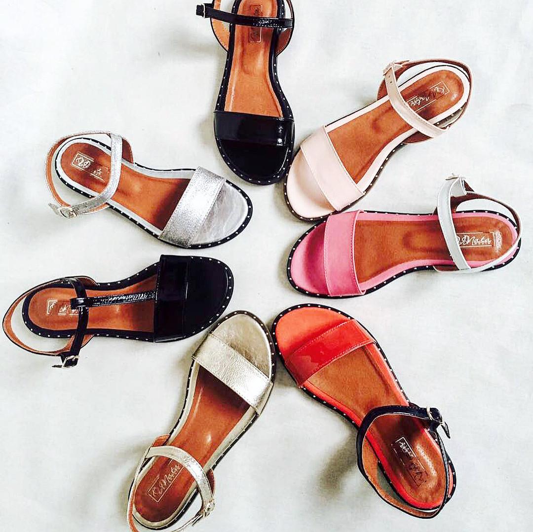 a2fce8eff Дропшиппинг обуви   Опт и розница обуви   Дропшипінг взуття   Прямой поставщик  обуви - VZUTO