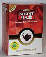 Meri Chai. Гранулированный 100 гр.