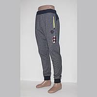 Мужские спортивные штаны под манжет TOMMY LIFE фабрика Турция 84233, фото 1